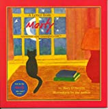 A Letter From Marty: Grandma And Grandpa's Cat (Marty the Cat Series)