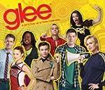 Glee 2012 Calendar