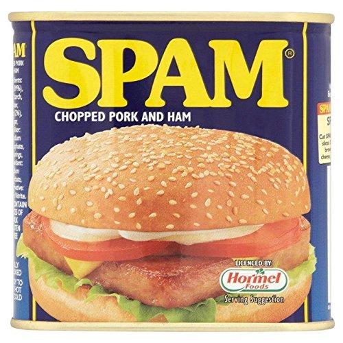 spam-cerdo-picado-y-340g-de-jamon-paquete-de-6