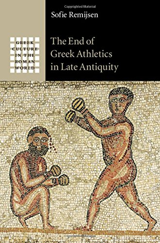 a study of greek culture Greek philosophy as an independent cultural genre began through long and arduous study by philosophers but their in the cultural life of greece was not.
