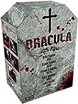 Dracula�: Bela Lugosi 1931 + Klaus Ki...