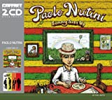 Sunny Side Up/These.. Paolo Nutini