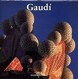 Gaudi 2014 (Taschen Wall Calendars)