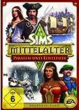 Die Sims: Mittelalter -