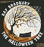 The Halloween Tree (Dramatization)