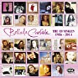 CD Singles 1986 - 2014