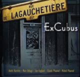 Lagauchetiere by Excubus (2011-10-04)