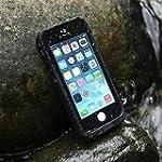 Levin iPhone 5 5S SE 6.6 ft Underwate...