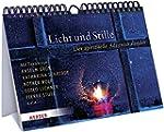 Licht und Stille: Der spirituelle Adv...