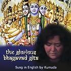 The Glorious Bhagavad Gita Sung in English Hörspiel von Sharon