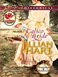 Calico Bride (Love Inspired Historical)