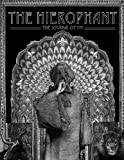 The Hierophant: The Journal of 777 (Volume 1)