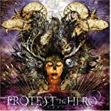 Fortress ~ Protest the Hero