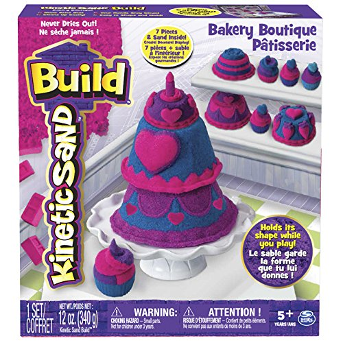 kinetic-sand-bakery-boutique-playset