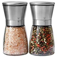 ONE DAY SALE – Salt and Pepper Grinde…
