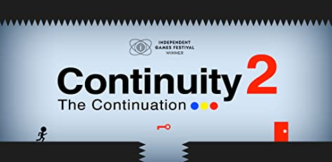 Continuity 2