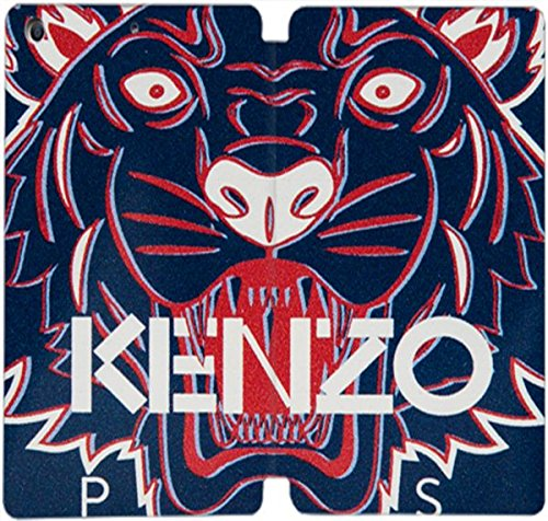 ipad-mini-1-2-3-colorful-printing-leather-flip-case-cover-brand-logo-kenzo-custom-cell-phone-case-25