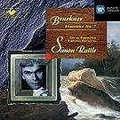 Bruckner: Symphony No. 7 in E Major (Nowak Edition)