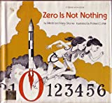 img - for Zero Is Not Nothing (Young Math Books) book / textbook / text book