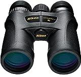 Nikon Monarch 7 8x42 DCF