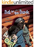 Bat in the Bunk: Summer Camp Stories