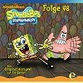 (48)Original H�rspiel Z.TV-Serie