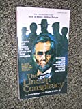 img - for The Lincoln Conspiracy book / textbook / text book