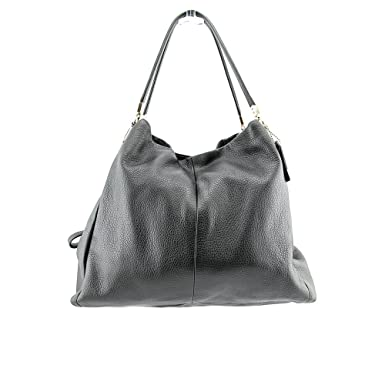 Madison Phoebe Shoulder Bag Uk 43