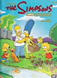 Theme From The Simpsons -Piano (Score)