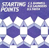 Image of Starting Points