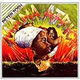 Mama Africa by Peter Tosh