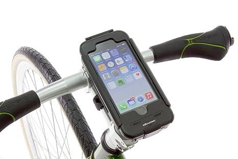 Biologic Bike Mount Bracket Biologic Bike Mount Plus For
