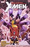 Wolverine & the X-Men by Jason Aaron Volume 7