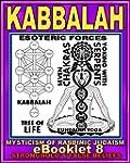 KABBALAH GNOSTICISM: Mysticism of Rab...