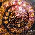 Mystic Chords & Sacred Spaces 2