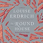 The Round House: A Novel | Louise Erdrich