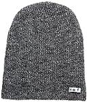 neff Men's Daily Heather Beanie Hat,...