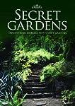 Secret Gardens [Import anglais]