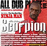 Scorpion The Silent Killer ALL DUB PLATE Vol.7