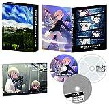 �yAmazon.co.jp����z�X�g���C�N�E�B�b�`�[�Y Operation Victory Arrow vol.1 �T���E�g�����̗��� ����� (���k�h���}CD�u�v���C�x�[�g�E�T���E�g�����v�t��) [Blu-ray]
