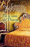 En la cama del principe (Spanish Edition)