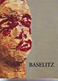 Georg Baselitz Paintings and Sculpture (9993055530) by Georg Baselitz