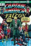 Captain America by Steve Englehart, Vol. 1: Secret Empire (Avengers) (0785118365) by Englehart, Steve