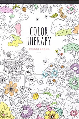 color-therapy-coloring-books-for-adult-relaxation-diy-stationery-note-pads-with-9-designs-of-52-shee