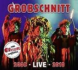 2008 Live 2010 by Grobschnitt (2011-07-12?