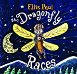 Dragonfly - Ellis Paul