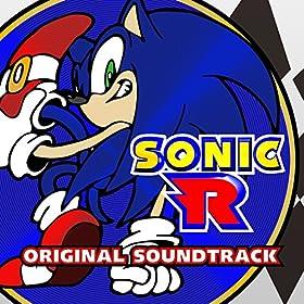 original soundtrack mp3: