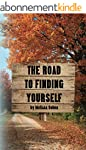 The Road To Finding Yourself (English...