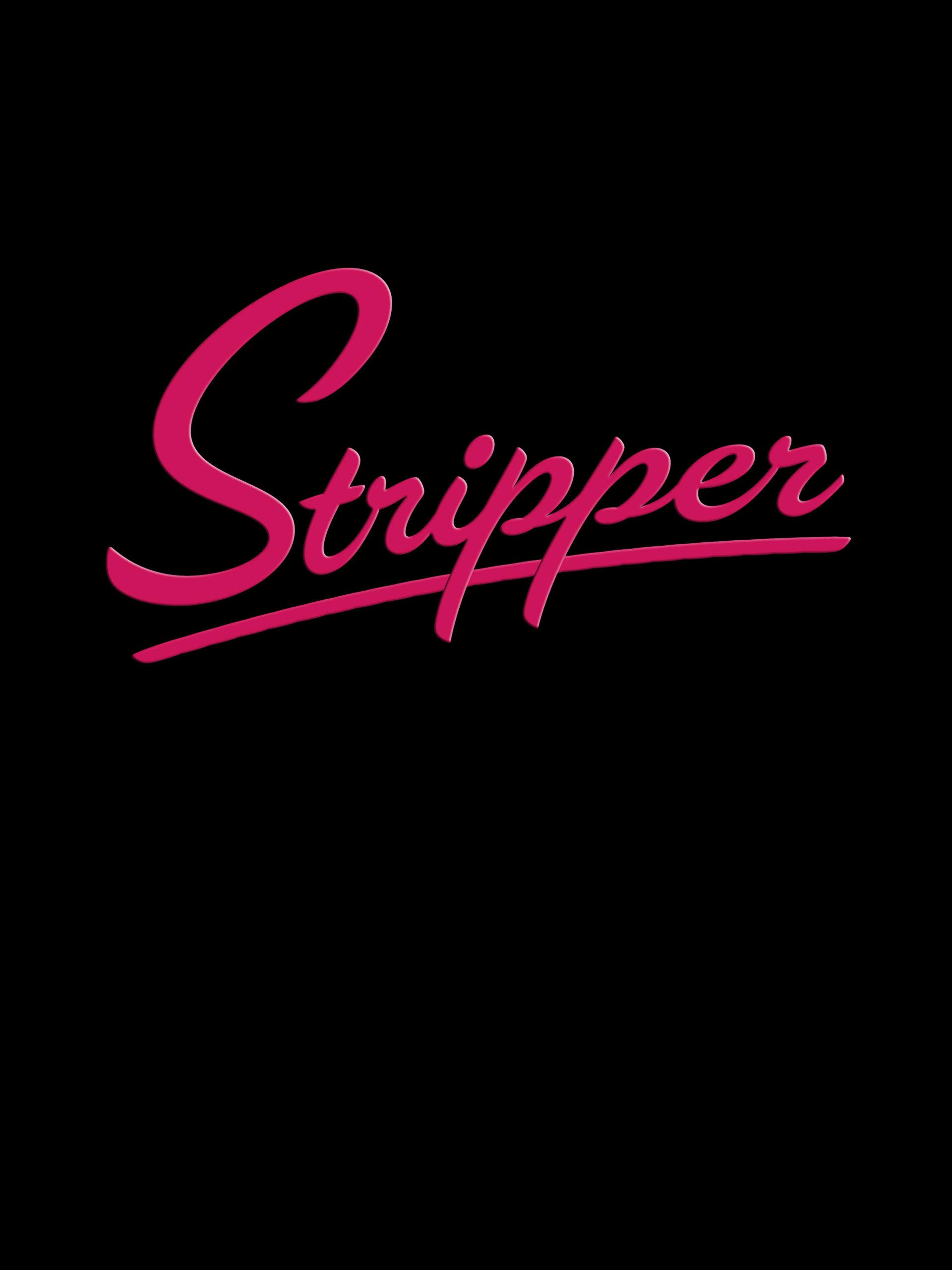 Stripper on Amazon Prime Video UK