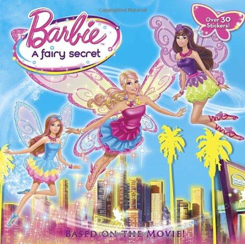 barbie coloring pages fairy secret